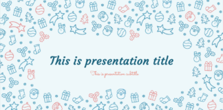 Free templates for your Presentations and Projects. We offer free templates for powerpoint, Google Slides, OpenOffice Impress and Keynote 14