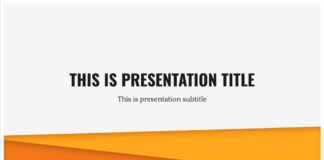 Free templates for your Presentations and Projects. We offer free templates for powerpoint, Google Slides, OpenOffice Impress and Keynote 5